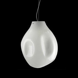 Roccia GM | Suspended lights | Neweba