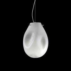 Roccia PM | General lighting | Neweba