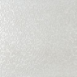 Cubica Blanco | Rivestimento di facciata | Porcelanosa