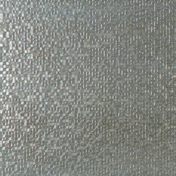 Cubica | Facade cladding | Porcelanosa