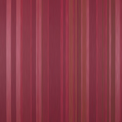 Rayures TP 102 05 | Wall coverings / wallpapers | Elitis