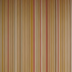 Rayures TP 104 04 | Wall coverings | Élitis