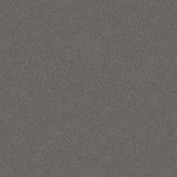 Domus Acero | Facade cladding | Porcelanosa