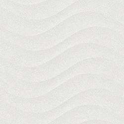 Dunas Blanco | Rivestimento di facciata | Porcelanosa