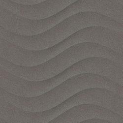 Dunas Acero | Facade cladding | Porcelanosa