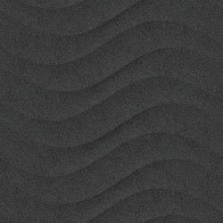 Dunas Antracita | Revestimientos de fachada | Porcelanosa