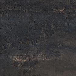 Ferroker | Rivestimento di facciata | Porcelanosa
