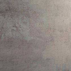 Ferroker Aluminio | Facade cladding | Porcelanosa
