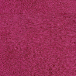 Mémoires | Movida VP 625 22 | Farbe violett/rosa | Elitis