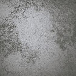 Ironker Acero | Facade cladding | Porcelanosa
