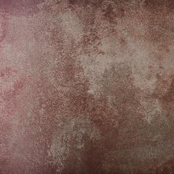 Ironker Cobre | Revêtements de façade | Porcelanosa