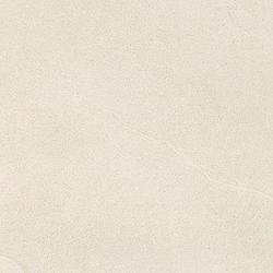 Java Caliza | Rivestimento di facciata | Porcelanosa