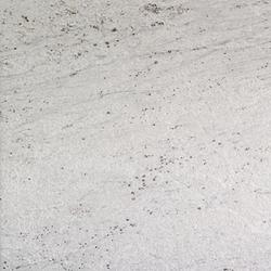 K2 | Facade cladding | Porcelanosa