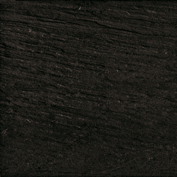 Lavagna Negro | Facade cladding | Porcelanosa