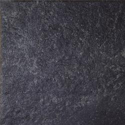 Magma | Facade cladding | Porcelanosa