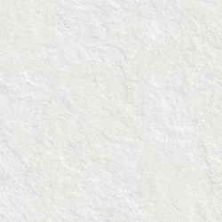 Osaka Nieve | Rivestimento di facciata | Porcelanosa