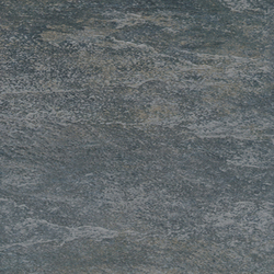 Quartzite Grey | Facade cladding | Porcelanosa