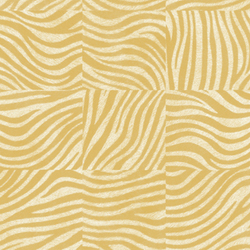 Mémoires | Zebra VP 655 01 | Wall coverings / wallpapers | Elitis