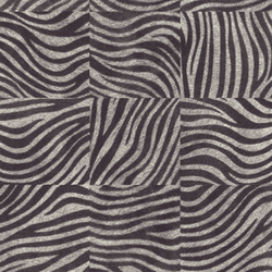 Mémoires | Zebra VP 655 02 | Wall coverings / wallpapers | Elitis