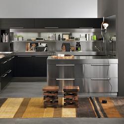 Casa Immobiliare Accessori Cucina Componibile Angolare