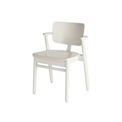 Domus Chair | Multipurpose chairs | Artek
