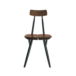 Pirkka Chair | Chairs | Artek