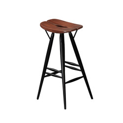 Pirkka Bar Stool | Sgabelli bar | Artek