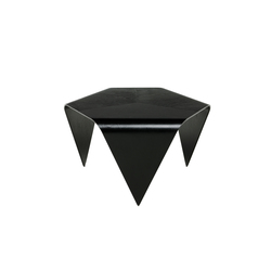 Trienna Coffee Table | Lounge tables | Artek