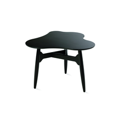 Tee-Tee Table | Tavolini da salotto | Artek