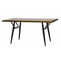 Pirkka Table | Restaurant tables | Artek