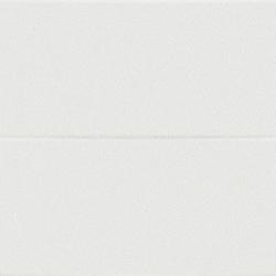 Siroco Blanco | Rivestimento di facciata | Porcelanosa