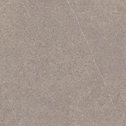 Stone Flame | Fassadenbekleidungen | Porcelanosa