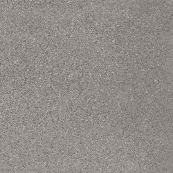 Quartz | Floor tiles | Mosa