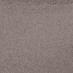 Mosa Quartz | Floor tiles | Mosa