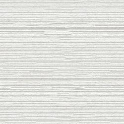 Zen Blanco | Facade cladding | Porcelanosa