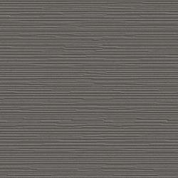 Zen Acero | Revestimientos de fachada | Porcelanosa