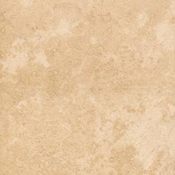 Africa-Beige | Wall tiles | Porcelanosa