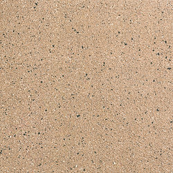 Mosa Global Collection | Piastrelle ceramica | Mosa