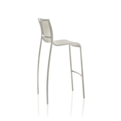 Paso Doble Stool | Bar stools | Magis