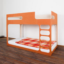 AMBERintheSKY | Children's beds | perludi