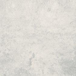 Terra Maestricht | Baldosas de suelo | Mosa
