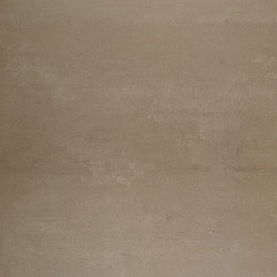 Terra Maestricht | Floor tiles | Mosa