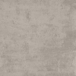 Terra Maestricht | Piastrelle/mattonelle per pavimenti | Mosa