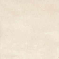 Terra Maestricht | Piastrelle ceramica | Mosa