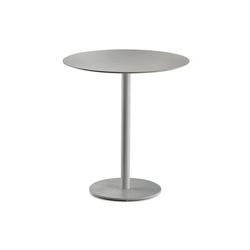 Inox 4401 AG | Cafeteria tables | PEDRALI