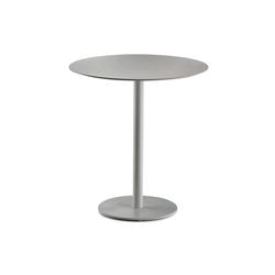 Inox 4401 AG | Cafeteriatische | PEDRALI