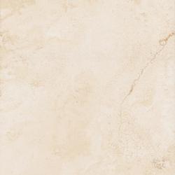 Atlanta Caliza | Ceramic tiles | Porcelanosa