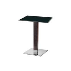 Inox 4441 AC | Cafeteria tables | PEDRALI