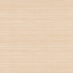 Bambu Beige | Tiles | Porcelanosa