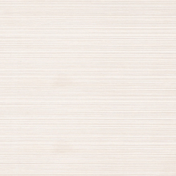 Bambu Blanco | Wall tiles | Porcelanosa